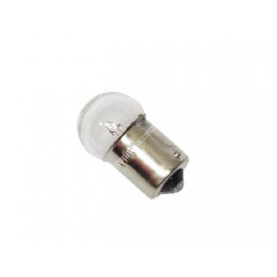 Лампа AC 12-10 SV8.5/8