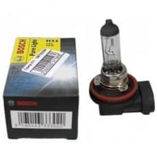Лампа Р11 55w Pure Light