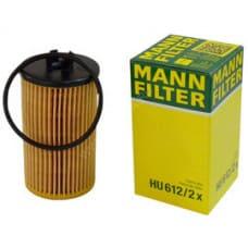 Масляный фильтро элемент Opel Astra H,J, Corsa/ Zafira/ Insignia