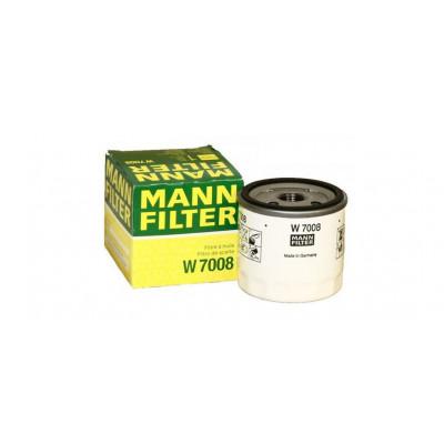 Фильтр масляный Ford Focus II / Focus III 1.6