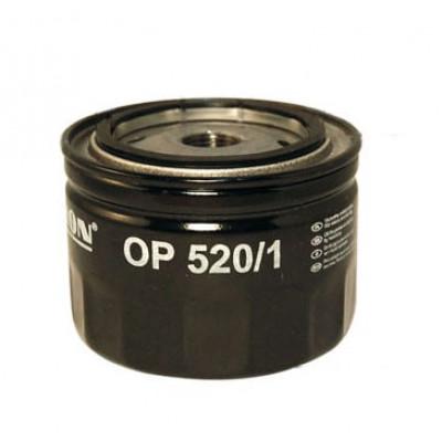 Масляный фильтр VAZ LADA 2101 NIVA  FILTRON OP5201