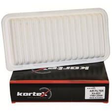 Фильтр воздушный Suzuki SX4 1.5-1.6