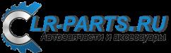 LR-Parts.ru